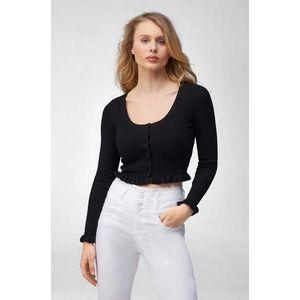 Orsay přiléhavý pulovr obraz