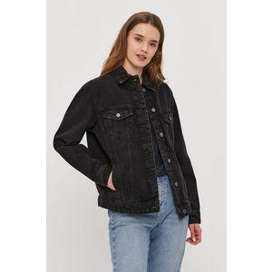 Vero Moda - Džínová bunda obraz