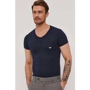 Emporio Armani Underwear obraz