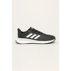 Pánské sportovní boty Adidas obraz