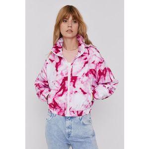 Calvin Klein Jeans - Bomber bunda obraz