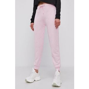 Guess - Kalhoty obraz