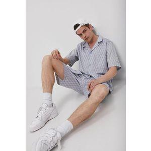 Pánské tričko Adidas Originals obraz