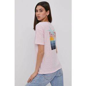 Dámské tričko Roxy obraz