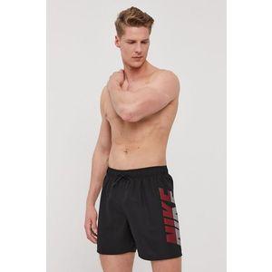 Nike - Plavkové šortky obraz