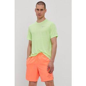 Nike T Shirt obraz