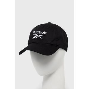Reebok - Čepice obraz