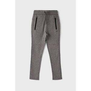 GAP - Dětské kalhoty 74-110 cm obraz