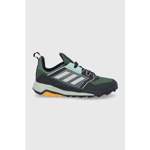 adidas Performance - Boty Terrex Trailmaker obraz