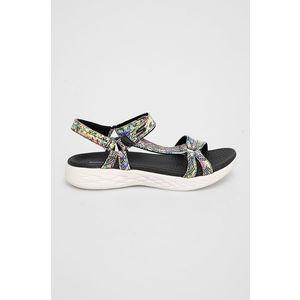 Dámské sandály Skechers obraz