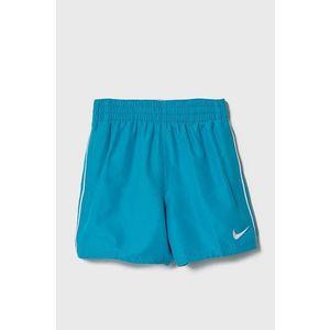 Nike Kids - Dětské plavkové šortky 120-160 cm obraz