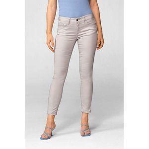 Orsay přiléhavé push-up kalhoty obraz