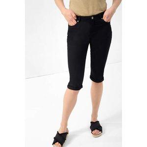 Capri kalhoty obraz