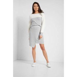 Orsay zavinovací sukně z žerzeje obraz