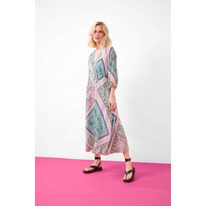 Orsay šifonové maxi šaty obraz