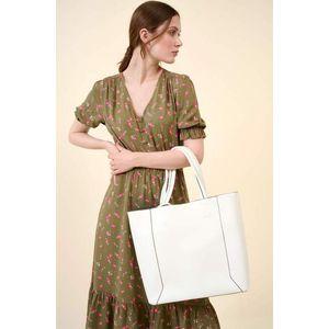 Orsay shopper kabelka obraz