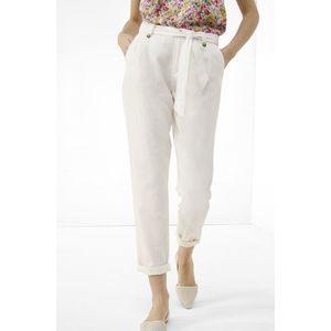 Orsay slouchy kalhoty obraz
