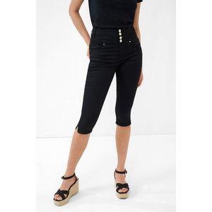Orsay powerstretch capri kalhoty obraz