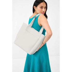 Orsay shopper kabelka z ekokůže obraz