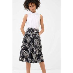 Orsay áčková midi sukně obraz