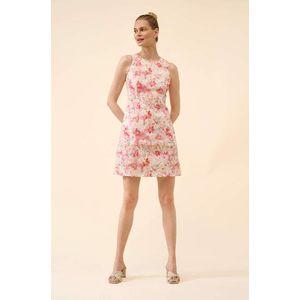 Orsay elegantní květované šaty obraz