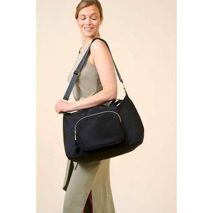 Orsay nylonová shopper kabelka obraz