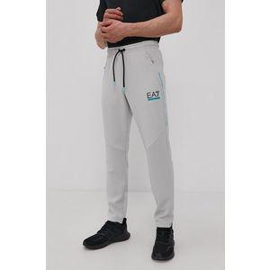 EA7 Emporio Armani - Kalhoty obraz