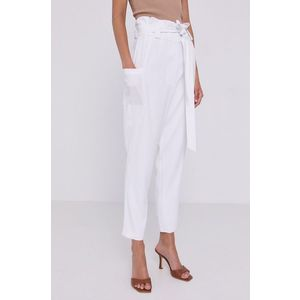 Marciano Guess - Kalhoty obraz