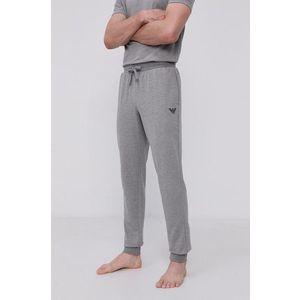 Emporio Armani - Pyžamové kalhoty obraz