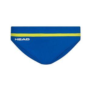 Chlapecké sportovní plavky HEAD obraz
