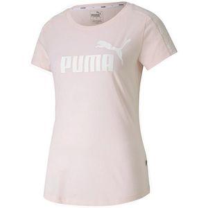Dámské tričko Puma obraz