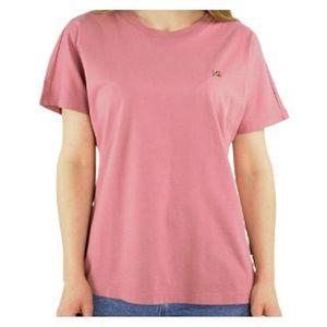 Dámské tričko Napapijri obraz