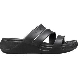 Pantofle černá 42 obraz