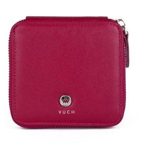 Vuch Dámská kožená peněženka Braden obraz