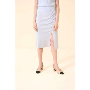 Orsay pouzdrová midi sukně z žerzeje obraz