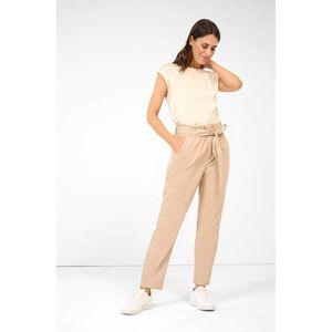 Orsay slouchy kalhoty s opaskem obraz