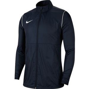 Chlapecká sportovní bunda Nike obraz