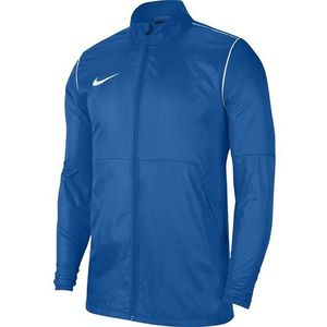Dětská sportovní bunda Nike obraz