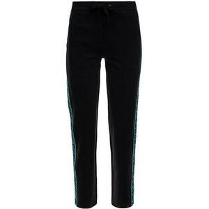 Teplákové kalhoty Pepe Jeans obraz