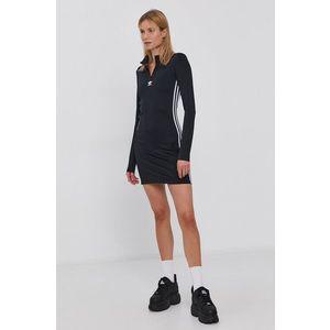 adidas Originals - Šaty obraz