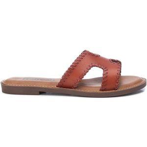 Refresh Dámské pantofle 72677-109 37 obraz