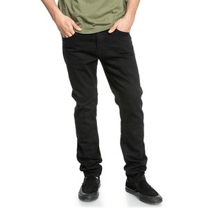 Quiksilver Pánské džíny Straight Fit Modernwav M Pant EQYDP03434-KVJ0 32/32 obraz