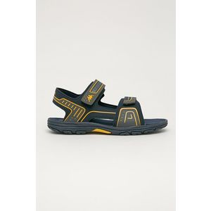 Kappa - Pantofle obraz