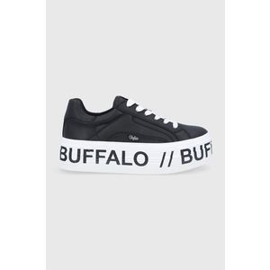 Buffalo - Boty obraz
