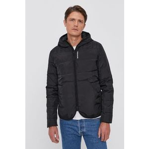 Kabát Calvin Klein Jeans obraz