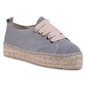Manebi Sneakers D A C.1 E0 obraz