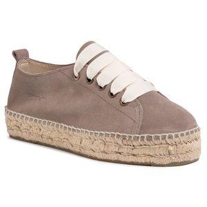 Manebi Sneakers D K 1.9 E0 obraz