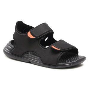 adidas Swim Sandal C FY8936 obraz