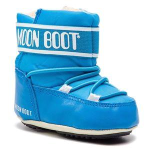 Moon Boot Crib 2 34010200001 obraz