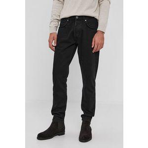 Pepe Jeans - Džíny Callen obraz